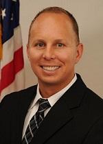 Brian Goodger